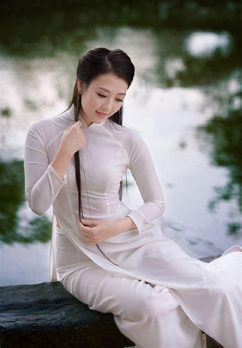 Hinh Anh Girl Xinh Gai Dep De Thuong Nhat Viet Nam 35
