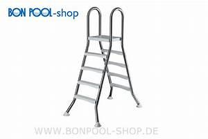 Bon Pool Rheine : rundbecken set 4m tiefe 1 20m mit leiter bon pool ~ Frokenaadalensverden.com Haus und Dekorationen