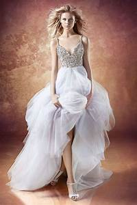 hayley paige eternal bridal With paige wedding dress