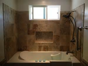 bathroom surround ideas tub surround contemporary bathroom san diego by b3 construction