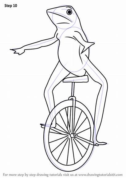 Boi Draw Dat Memes Drawing Meme Coloring