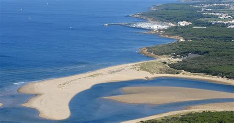 sandaya le littoral  star camping france