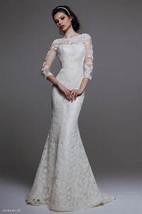 lace sheath wedding dresses with sleeves naf dresses With sheath lace wedding dress