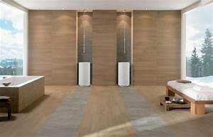 Kork Im Badezimmer : kork f r badezimmer wohndesign ideen ~ Markanthonyermac.com Haus und Dekorationen