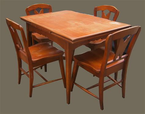 furniture kitchen tables maple kitchen table and chairs marceladick com