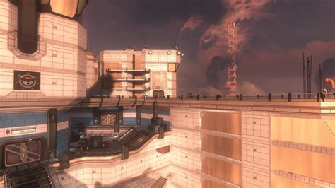 halo  odst wallpapers  pictures