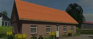 Altes Haus Dämmen Ja Oder Nein : altes haus h user h fe modportal ~ Michelbontemps.com Haus und Dekorationen