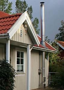 Ferienhaus Aus Holz : bungalow ferienhaus gartenhaus aus holz mit kamin und ~ Michelbontemps.com Haus und Dekorationen