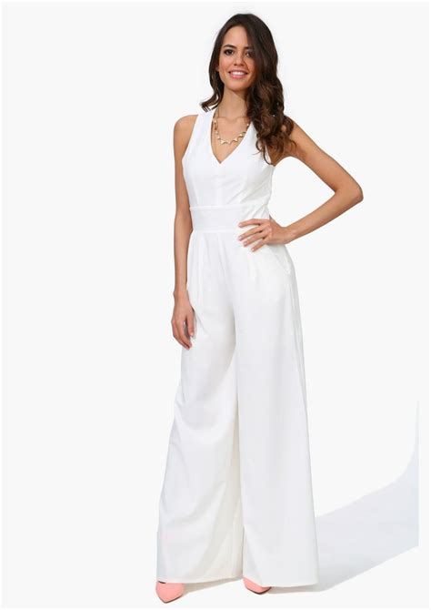 all white jumpsuit for all white jumpsuit jumpsuit and romper all