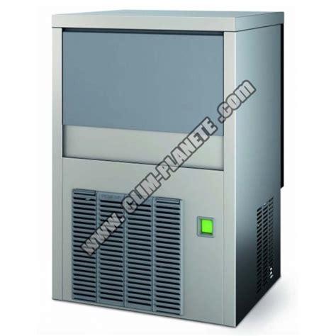 machine a glacon pro machine 224 gla 231 ons pro eurofred cg68