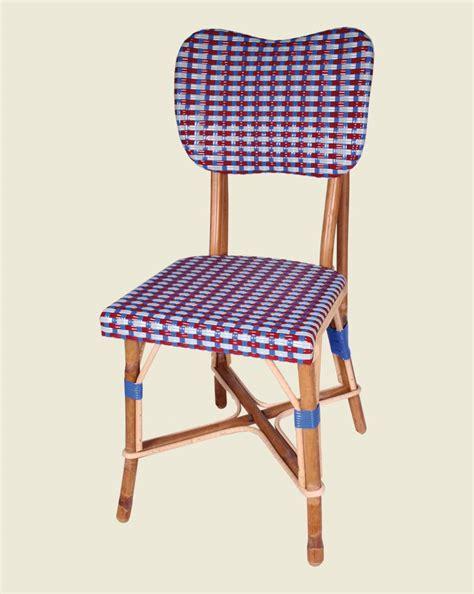 chaise drucker chaise parnasse bordeaux bleu pétrole vert eau maison