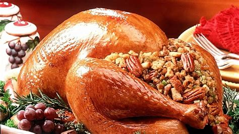 30 best craig's thanksgiving dinner in a can.trying to find the perfect hostess present? The top 20 Ideas About Craigs Thanksgiving Dinner In A Can - Best Recipes Ever