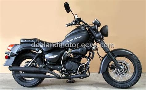 200/250cc Chopper Motorcycle Dl250 Purchasing, Souring