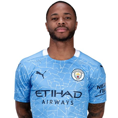 Possibly from sterling (starling) (the bird), which at one time was engraved on one quarter of the coin; Raheem Sterling