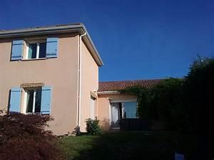 Maison A Vendre Limoges : annonces photos maison a vendre condat sur vienne ~ Dailycaller-alerts.com Idées de Décoration