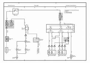 1990 Toyota 4runner Ignition System Diagram