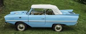 Auto Günstig Kaufen : amphicar gebrauchtwagen kaufen bei autoscout24 ~ Watch28wear.com Haus und Dekorationen