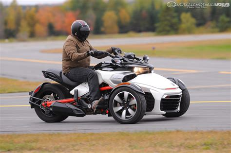 canap m can am motorcycles motorcycle usa