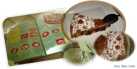 cuisine pour noel facile dessert facile pour 28 images verrines fa 231 on
