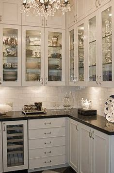butler pantry cabinets for sale 1000 images about kitchens pantry butler 39 s pantry china