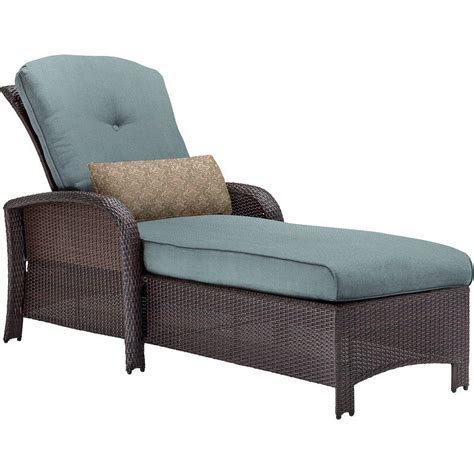 chaise lune keter pacific grey all weather adjustable resin patio