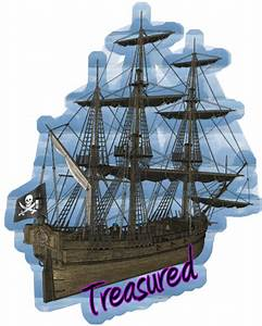 Barcos Gif Animado Gifs animados barcos 8111163