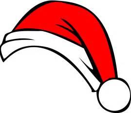 santa beard santa hat santa claus hat clipart cliparting