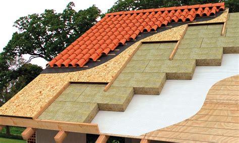 come coibentare un terrazzo il miglior isolante termico per la tua casa la guida per