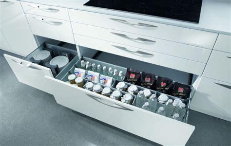 range bouteilles cuisine range bouteilles pour tiroir