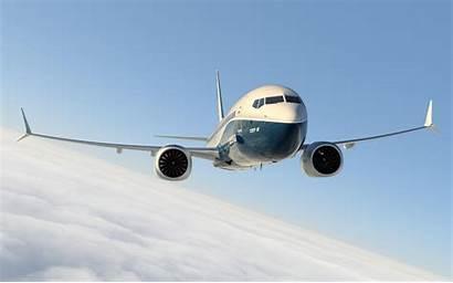 737 Boeing Max Airlines Orders Order Jet