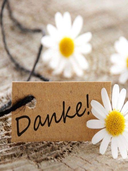 dankbarkeit lernen wie ein kleines wort unser leben