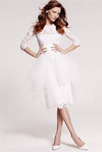 new at nordstrom marchesa wedding dresses With nordstrom party dresses wedding