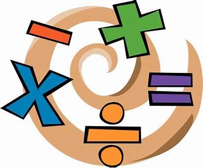 Clipart Math Equations Pix Clipartbest