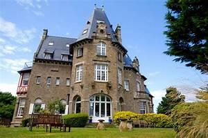 Chateau De Bricourt : les maisons de bricourt ch teau richeux luxury hotel ~ Zukunftsfamilie.com Idées de Décoration