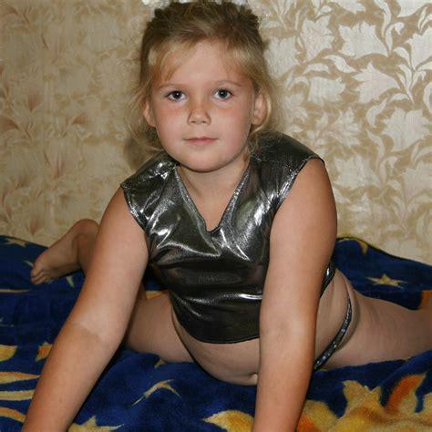 child supermodel alesea child supermodels