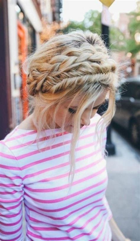 top 9 cool hairstyles for girls styles at life