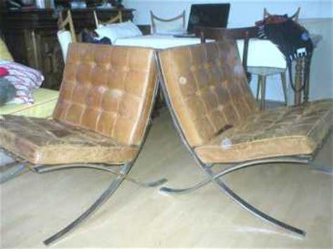 lire une petite annonce propose 224 vendre 2 fauteuils