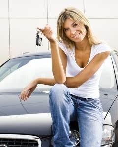 Autowert Berechnen : kostenlose autobewertung zur berechnung des auto preises und kosten mit online liste umsonst ~ Themetempest.com Abrechnung