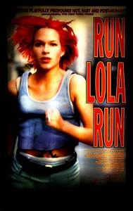 Run Lola Run wallpapers, Movie, HQ Run Lola Run pictures ...