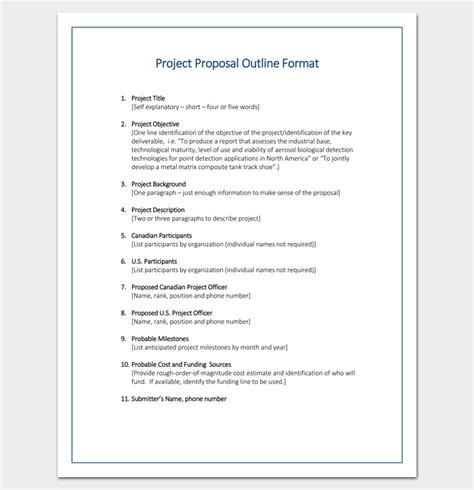 Essay Proposal Outline Write My Assignments For Hdip Assignment