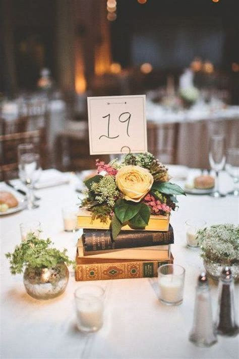 25 best ideas about rustic 25 best ideas about rustic centerpieces on pinterest country wedding decorations simple