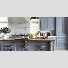 30+ Best Paint Colors  Ideas For Choosing Home Paint Color