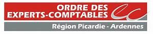 Brie De Picardie En Ligne : cr dit agricole brie picardie toute une banque pour vous ~ Dailycaller-alerts.com Idées de Décoration