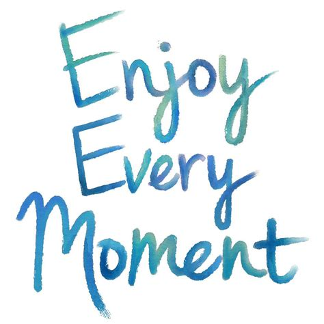 faucets kitchen wallpops 17 25 in x 19 5 in enjoy every moment wall