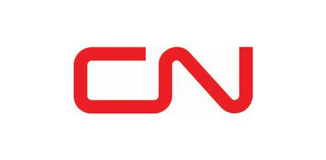 Cn Logo Evolution