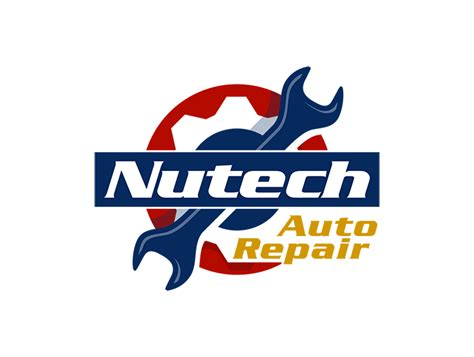 Logos For Automotive Industry