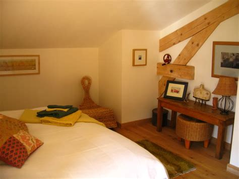 The Guest House (vallorcine)