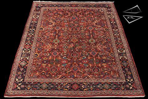 10 x 12 rugs 10 x 12 area rugs smileydot us