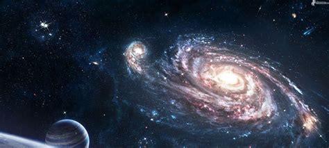 l univers de la cuisine univers la terre reçoit des appels venant de l espace