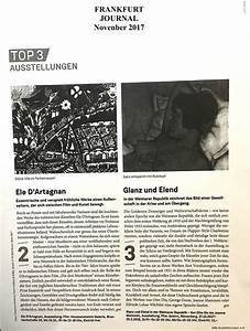 Journal Frankfurt Gewinnspiel : ele d 39 artagnan articles ~ Buech-reservation.com Haus und Dekorationen